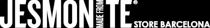 JESMONITE Store Barcelona logo